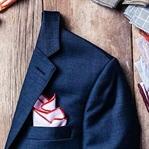 Sahip Olmanız Gereken Takım Elbise Aksesuarları