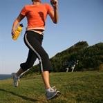 Sakatlanmadan koşmak için 10 altın kural