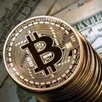 Sanal para birimi: Bitcoin Nedir?