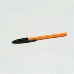 Satış: Bu kalemi sat bana