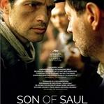 Saul'un Oğlu