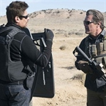 Sicario: Day of the Soldado Film İncelemesi