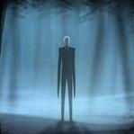 Slender Man / Uzun Kâbus