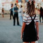 Sonbahar Festivalleri ve Etkinlikleri