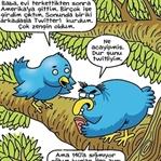 Sosyal Medya Gerçekten Sosyal Mi?