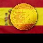 İspanya'da Kripto Varlık Beyanı Zorunlu Olacak