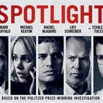 Spotlight'ı İzlemek İçin 6 Neden