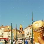 St.Tropez Notları