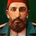 Sultan 2. Abdülhamid Han Nasıl Öldü