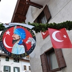 İtalya'daki Türk Festivali neden artık yapılmıyor?