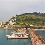 Tarih ve Deniz Kokan Egenin İncisi Şehir – Aydın