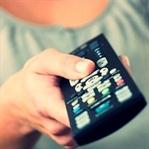 Televizyon kumandası mı cep telefonu daha zararlı?