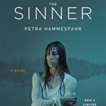 The Sinner Dizisi : Her Şey Göründüğü Gibi Değil