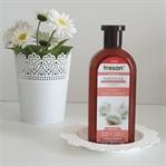 Tresan Sarımsak - Onarıcı Bakım Şampuanı
