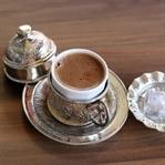 Türk Kahvesinin Bilmediğiniz 5 Faydası