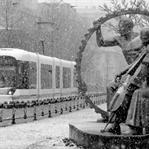 Türkiye'de Kışın Gidilmesi Gereken 10 Yer