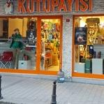 Türkiye'de Outdoor Mağazaları