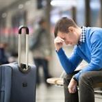 Uçakla Seyahatte Haklarınızı Biliyor Musunuz?