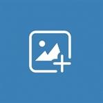 Ücretsiz Resim Yükleme (Upload) Siteleri