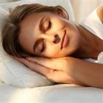 Uyku ile İlgili Efsaneler ve Gerçekler