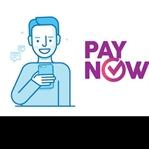 Vatandaşlık Primleri için PayNow Çözümü