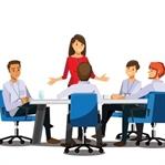 Verimli Toplantı Yönetimi