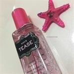 Victoria's Secret Noir Tease Parfüm