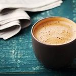 Kahve Hakkında 30 İlginç Bilgi