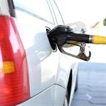 Yakıt Tüketimini Azaltma Yolları