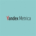 Yandex Metrica'ya Site Nasıl Eklenir?