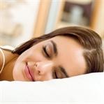 İyi Bir Uyku Çekmenizi Sağlayacak 10 Atıştırmalık