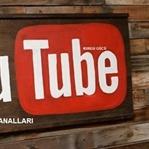 Youtube'nin En Büyük Müzik Kanalları