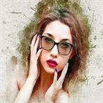 Yüz Tipine Göre Gözlük Seçimi Nasıl Yapılmalı