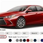 2018 yılının en değerli otomobil markası kim?