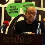37.Uluslararası Tüyap İstanbul Kitap Fuarı