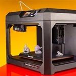3D Printer Baskı Nasıl Yapılır?