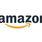 Amazon Türkiye Güvenilir Mi?