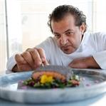 Anadolu'nun eşsiz lezzetleri modern tarzda