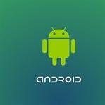 Android Cihazlarda Kendiliğinden Silinen Numaralar