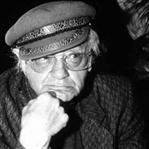 Atilla İlhan Edebiyat Ödülleri Sahiplerini Buldu