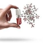 Bilinçli İlaç Tüketimi: Antibiyotik Direnci Nedir?