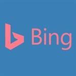 Bing Webmaster Tools'a Site Eklemek