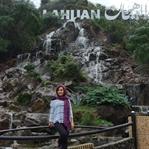 Bir Gezgin İçin İran Hakkında Önemli Bilgiler