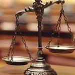 Bir Tercih Meselesi: Hukuk Fakültesi