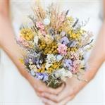 Birbirinden Güzel 10 Farklı Gelin Çiçeği Modelleri
