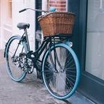 Bisiklet Sürülebilecek Yerler