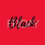 Black Friday İndirimleri Hangi Markalarda Var?