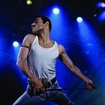 Bohemian Rhapsody Filmi Nasıldı?