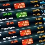 Borsa ve Bitcoin İlgili Genel Bilgiler