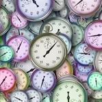Boş Zamanlarımızı Nasıl Değerlendirmeliyiz?